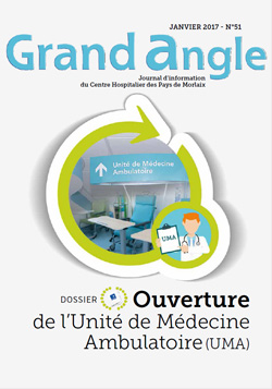 Journal grand angle Janvier 2017