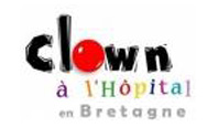 Reves de clown
